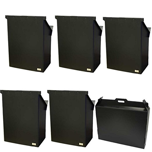"Big Band Jazz Music Stand - 5 pack with case $199.99 Swing It- 28"" w/FREE SHIPPING"