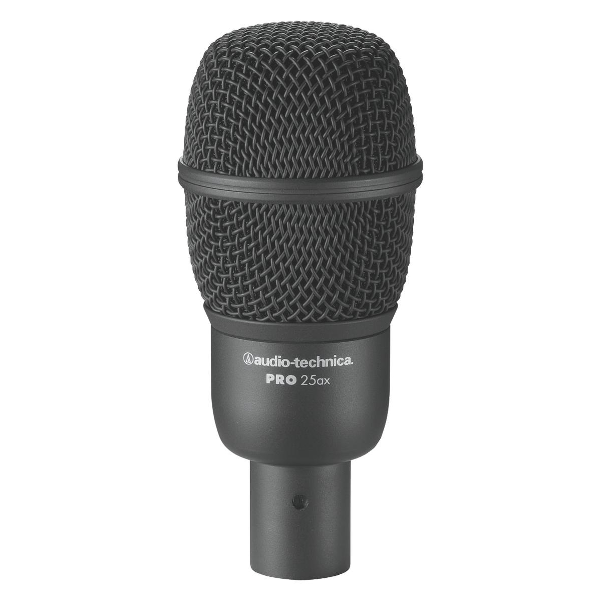 Microphone - Audio Technica Instrument Mic