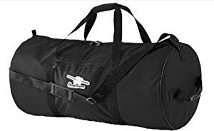 Drum Hardware Bag - Drumseeker