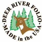 Music Folder - Accessories - Deer River Folios