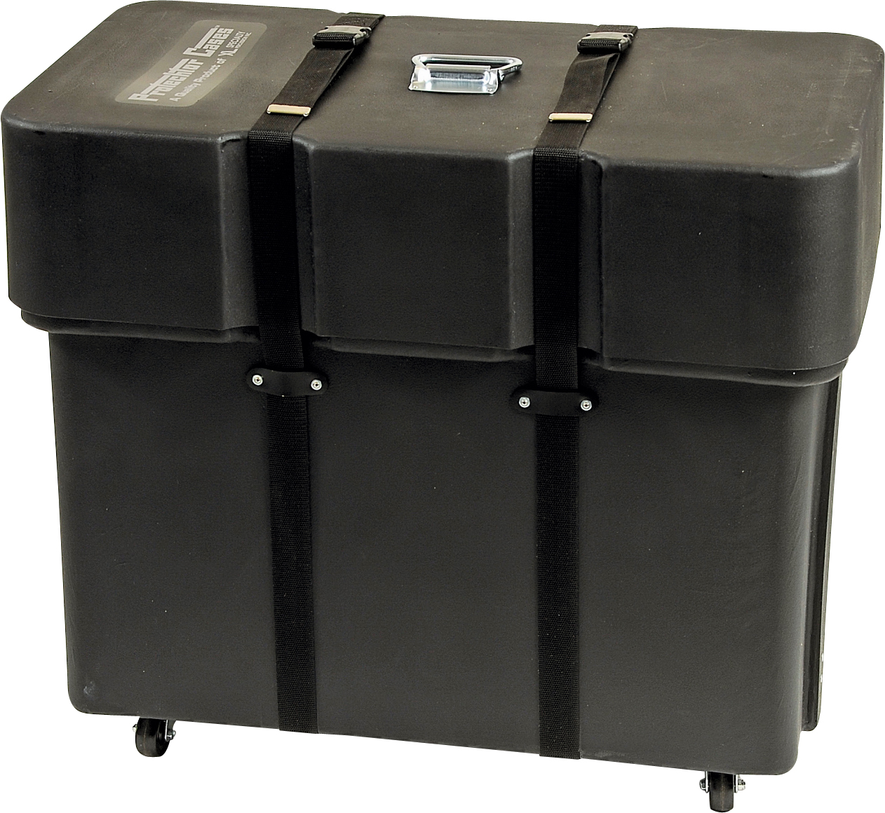 Gator Trap case GP-PC301W