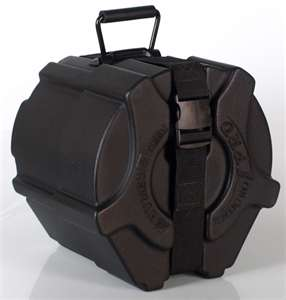 Snare Drum Case - Enduro Pro by Humes and Berg Mfg.