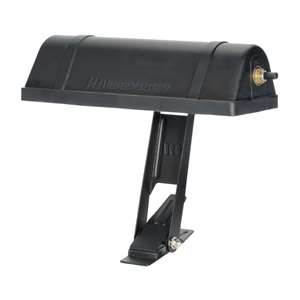 Music Stand Light - Everglow Duplo Double light
