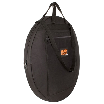 HR230 Protec Cymbal case