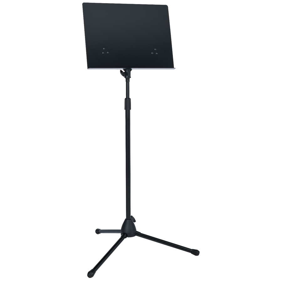 MS3 Stageline Music stand