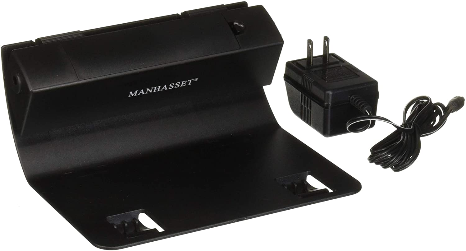 Music stand light Manhasset 1060