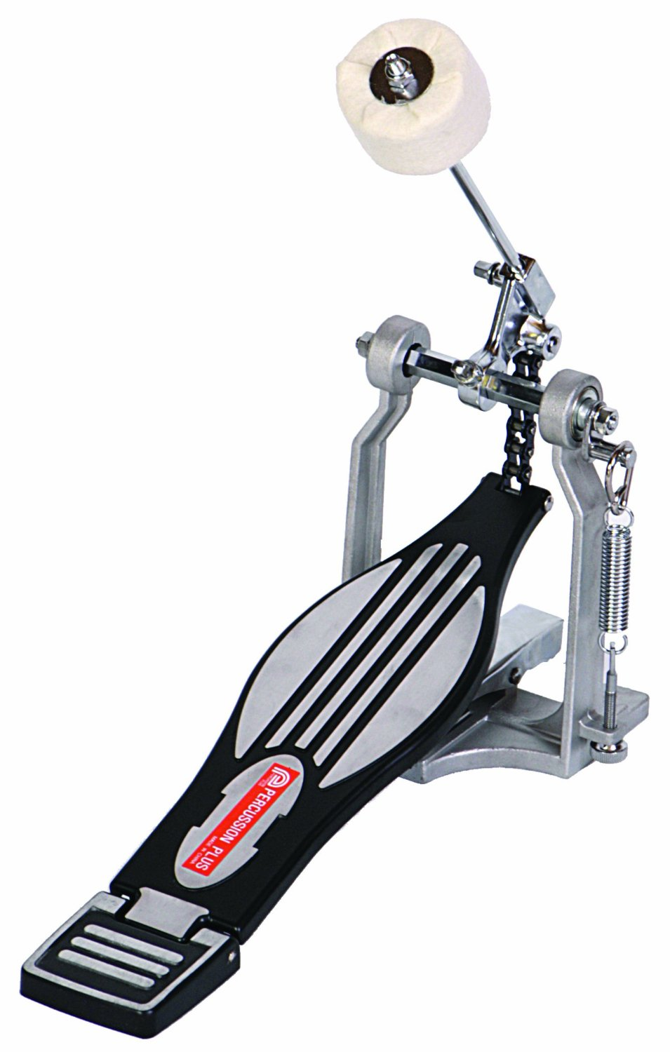Bass Drum Pedal - Percussion Plus
