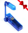 Music Stand Light - Blue Sight reader by Mighty Bright