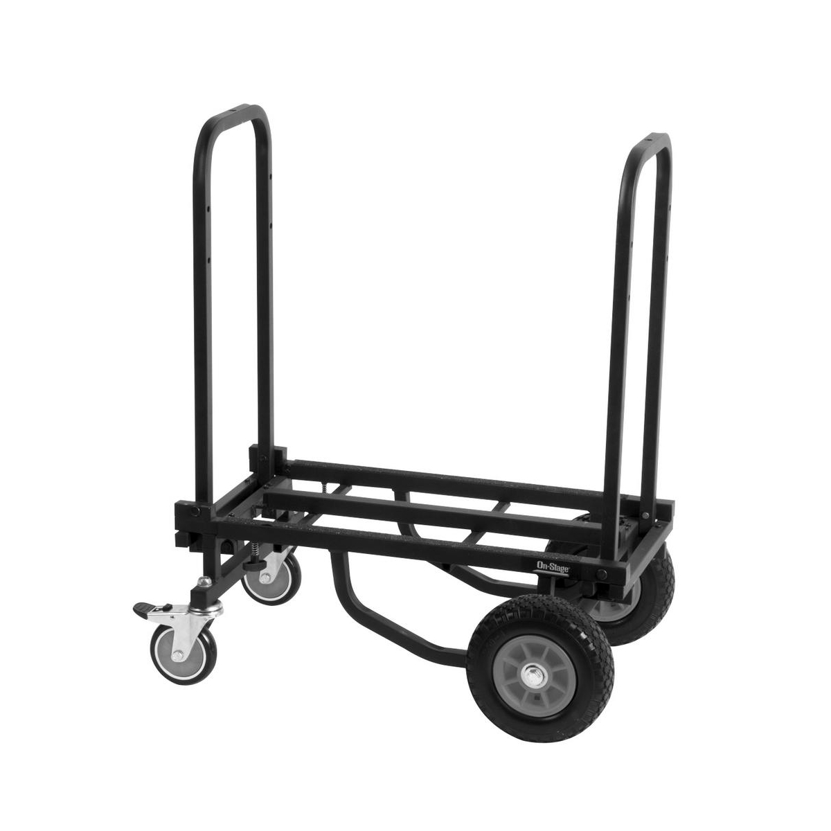 Equipment Utility Cart - On-Stage
