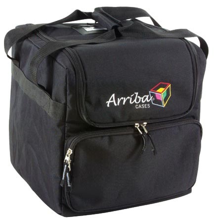 Arriba AL60 multi-purpose Rolling bag - Free Shipping