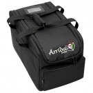 Arriba AC400 Series DJ lighting bag/multi-purpose bag FREE Shipping