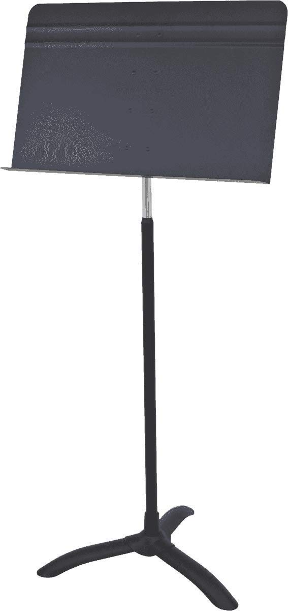 Manhasset Orchestra Music Stand - most popular of all time