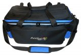 Arriba AC506 Everything multi-purpose bag - FREE SHIPPING