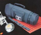 Flugelhorn Gig Bag - Humes and Berg Tuxedo