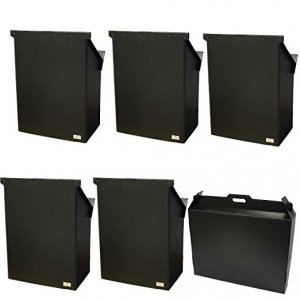 "Big Band Jazz Music Stand - 5 pack $199.99 Swing It- 28"" w/FREE SHIPPING"